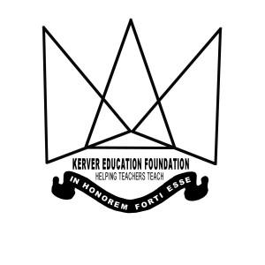 LogoKEF